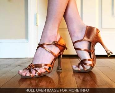 9842aae5565 Buy Designer   Modern Dance Shoes Online in US - Burju Shoes