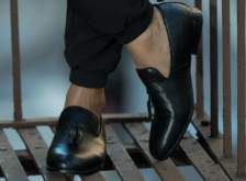 b14ecbb5228 Buy Designer   Modern Dance Shoes Online in US - Burju Shoes
